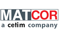 Matcor Shop